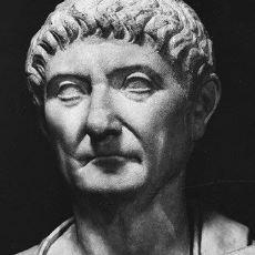 Hükümdarlıktan Kendi İsteğiyle İstifa Eden Roma İmparatoru: Diocletianus