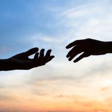 İyilik ve Kötülük Doğuştan mı Gelir Yoksa Bizim Bilinçli Tercihlerimiz midir?