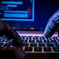 Kablosuz Ağ Destekleyen Tüm Cihazları Tehlikeye Sokan Güvenlik Açığı Krack Nedir?
