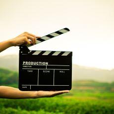 Baştan Sona Bütün Detaylarıyla Bir Film Nasıl Yapılır?