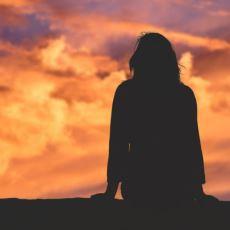 Murphy Kanunları Gereği Beklenmeyen Anda Ortaya Çıksa da Vazgeçilmeyen Bir Eylem: Doğru İnsanı Beklemek