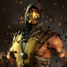 Steam Üzerinden Satın Alıp Oynayabileceğiniz En İyi Dövüş Oyunları