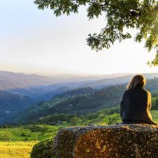 Şu Sıralar Dinleyecek Güzel Şarkılar Arayanlara Konsepte Uygun Olarak: Buram Buram Sonbahar Kokan Şarkılar