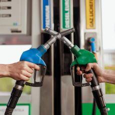 Dizel mi Benzin mi Şeklinde Arada Kalanlar İçin Detaylı Bir Karşılaştırma