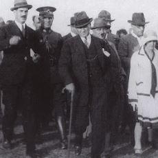 Atatürk'ün 1928'de Fransız Elçisine Verdiği İnce Ayar