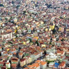 İstanbul'da Ev Kiraları Son Dönemde Neden Çok Arttı?