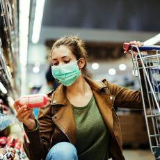 Yaşadığımız Anormalinin Devam Edeceğini Savunan Görüş: Koronavirüs ile Yeni Normal