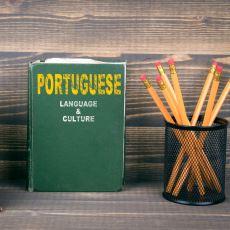 Portekizcede İletişim Kurmanın Kilit Noktalarından: Derilmeler ve Popüler Örnekleri