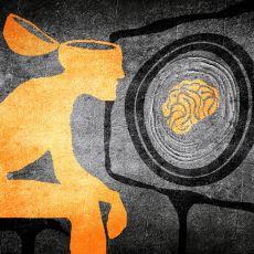 Subliminal Şeyler, Nasıl Oluyor da Siz Farkında Olmadan Beyninizde Yer Edebiliyor?
