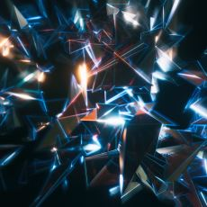 Kuantum Kuramının Geliştirilmesinde Büyük Rol Oynayan Stern Gerlach Deneyi