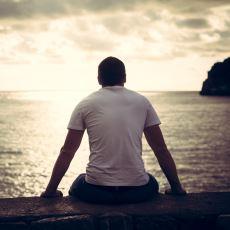 İnsana Mutluluk Veren En Garanti Eylemlerden Biri: Beklentileri Azaltarak Yaşamak