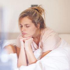 Dinlenmekle Bile Geçmeyen Kronik Yorgunluk Sendromu Tam Anlamıyla Nedir?