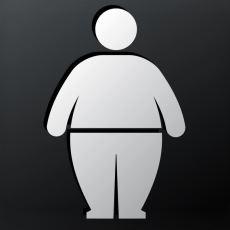 Obeziteye Sebep Olan Şey Sadece Yenilen Yemekler Değil
