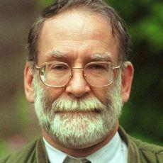 En Az 215 Kişiyi Öldüren, Tarihin En Büyük Psikopat Seri Katili: Harold Shipman