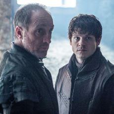 Game Of Thrones'un Sürprizlerle Dolu 6. Sezon 2. Bölümünün İncelemesi