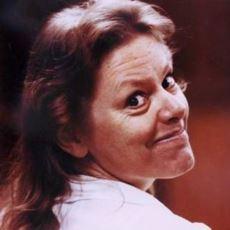 ABD'nin İlk Kadın Seri Katili Aileen Wuornos ve Kimilerinin Haklı Bulduğu Hikayesi
