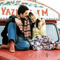 Her Zaman Tekrar İzleme İsteği Duyduran Bir Güce Sahip En İyi Türk Filmleri