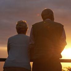 Okurken Duygularınıza Hakim Olamayacağınız Bir Aşk Hikayesi: Sonra Bir Daha Gördün mü Abi O Kızı?