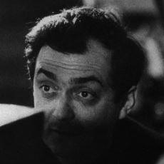 Stanley Kubrick'in Röportajlarından Çeşitli Alıntılar