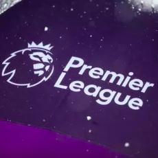 Sezona Devam Etme Durumu Belirsiz Olan Premier Lig Takımlarının Ayrıntılı Analizi