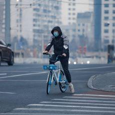 Orada İş Kuran Birinden: Çin'deki Günlük Hayata Dair Samimi Gözlemler