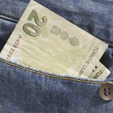 20 Türk Lirasının Neden En Güzel Kağıt Para Olduğunu Anlatan Enfes Bir Güzelleme