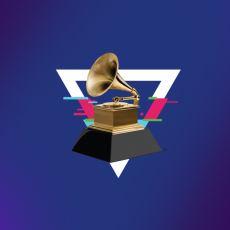 62. Grammy Adayları Açıklandı: Adaylıklar ve Ödüllere Dair Kapsamlı Bir Analiz