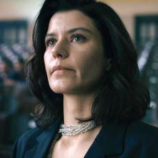 Artıları ve Eksileriyle Netflix'in İkinci Türk Dizisi Atiye'nin İncelemesi