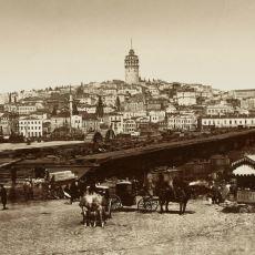 Tarihimizin En İlginç Olaylarından Biri: İstanbul'da Kurulan 3 Eroin Fabrikası