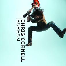 Chris Cornell'in Kariyerini Sonsuza Kadar Baltalayan Rezil Albüm: Scream