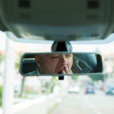 Araç Kullanırken Aniden Gelen Uykuyu Bastırma Yöntemleri