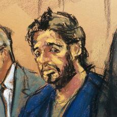 ABD'deki Reza Zarrab Davasında İlk Günün Sonunda Neler Oldu?