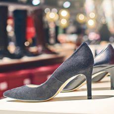 Ayakkabı Sektörü, Ekonomik Krizden Neden En Çok Etkilenen Sektörlerden Biri Oldu?