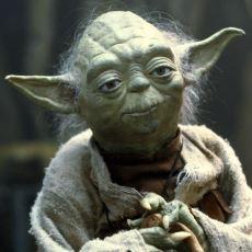 Star Wars Evreni Ustasının Hatalarını Ortaya Koyan Bir Master Yoda Eleştirisi
