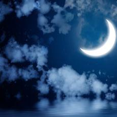 Rüya İle İlgili Neredeyse Tüm Soruları Cevaplayan Detaylar ve Psikanalist Analizleri