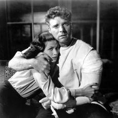 Az Kişi Tarafından Bilinen Şaheser Niteliğindeki Neo-Noir Filmler
