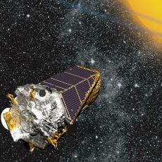 Kepler Teleskobu'nun Keşfettiği Hayal Gücü Sınırlarını Zorlayan Gezegenler