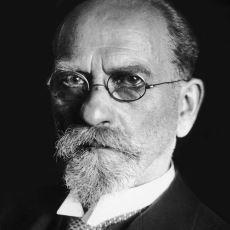 Tarihin En Zekilerinden Biri Olmasına Rağmen Değeri Bilinmeyen Filozof: Edmund Husserl