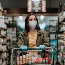 Bir Algı Yönetimi Uzmanından: Süpermarketlerde Kişiyi Alışverişe Götüren Minik Hileler