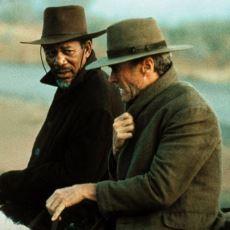Yüzlerce Örnek Arasından Kült Olmayı Başaran En İyi Western Filmleri