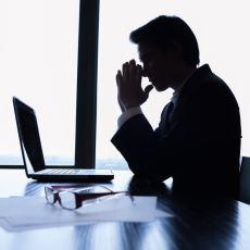 Beyaz Yakalı İş Hayatının Muhteşem Tespitler İçeren Trajikomik ve Esaslı Bir Dökümü