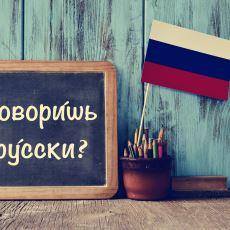 Dünya Üzerinde 150 Milyondan Fazla İnsanın Anadili: Rusça Hakkında Bazı İlginç Bilgiler