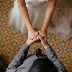 Yabancı Uyruklu Bir Kadınla Evlenen Birinin Gözünden Evliliğin Güzel Yanları