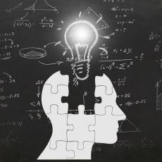 Beynimizin, Edindiği Bilgileri Bilinçsizlik Halinde ve Aralıklı Olarak Toplaması
