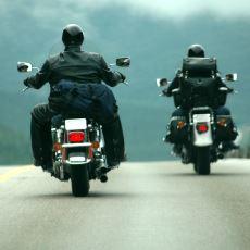 Motorcuların Kendi Aralarında Kullandıkları Nesilden Nesile Aktarılması Muhtemel Sözler