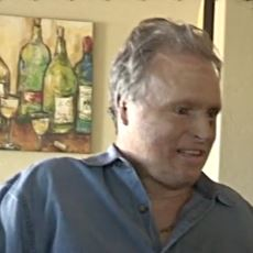 Yaşadığı Araba Kazası ile Tıp Etiğinde Büyük Tartışmalara Sebep Olan Avukat: Dax Cowart