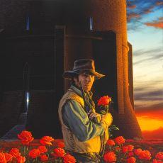"""Stephen King'in, Onca Eseri İçinde """"Başyapıtım"""" Dediği Kara Kule Serisinin Olayı Nedir?"""