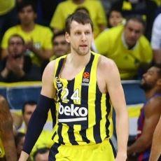 Fenerbahçe Beko'nun Bu Sezonki Formsuzluğunun Sebebi Ne Olabilir?