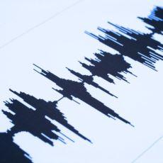 342 Yılından Günümüze İstanbul'un Deprem Tarihçesi