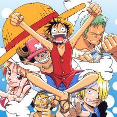 Hikaye ve Kurgusuyla Unutulmaz Hisler Yaşatan En İyi Animeler